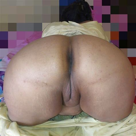 South Indian Ladyporn Pic Porn Galleries