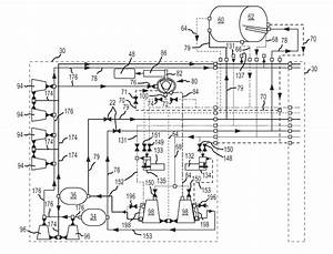 Hyster 100 Wiring Diagram