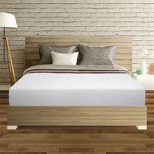 best queen mattress under 500 best cheap reviewstm With best queen mattress under 500