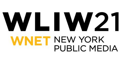 Long Island's Fair Media Council Recognizes Two Wliw