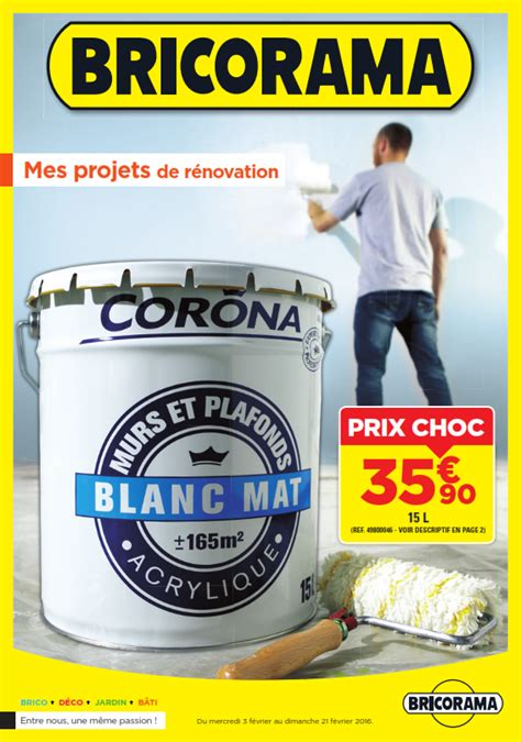 bricorama siege bricorama abattant wc vynex fixation en pour