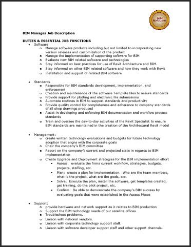 Bim Manager Job Description Bim Manager. Interview Questions And Answers Template. Brain Ppt Template. Wedding Program Template Trifold Template. Publisher Flyer Templates Free Template. Words For A New Baby Template. Office Attendance Sheet Format Template. Staff Write Up Forms Template. Place Cards Free Template