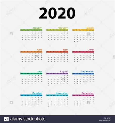 calendar templatecalendar set monthsyearly calendar