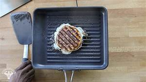 Panini Grill Test : caprese panini grilled cheese fit men cook ~ Michelbontemps.com Haus und Dekorationen