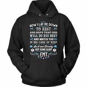 Unisex Shirt Size Chart Emt T Shirt Design Emt Prayer Hoodies Funny Shirts