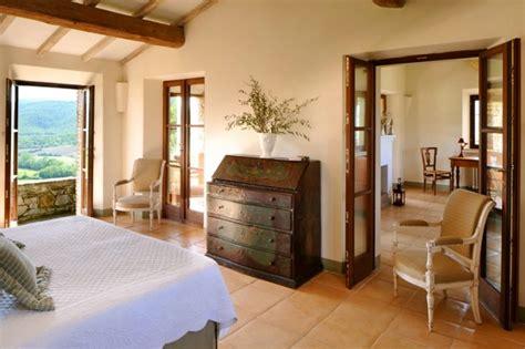 Col Delle Noci Italian Villa by Barefoot And Beautiful An Italian Villa Retreat