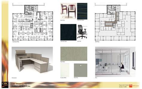 junior designer work portfolio  chantel tedder