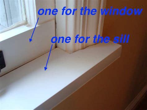 Window Sill Guards by Custom Size Sill Shield