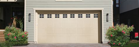 Vinyl Garage Doors By Overhead Door  Dc Md Va Pa. Victorian 4 Panel Internal Doors. Garage Remote Control. Replace Sliding Glass Door With French Door Cost. Garage Door Prices And Installation. Cat Door Stop. Overhead Legacy Garage Door Opener. Garage Cabnets. 1967 Chevy Impala 4 Door Black For Sale