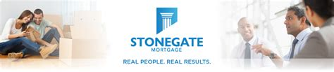 stonegate mortgage phone number not available 187 print 187 save 187 email