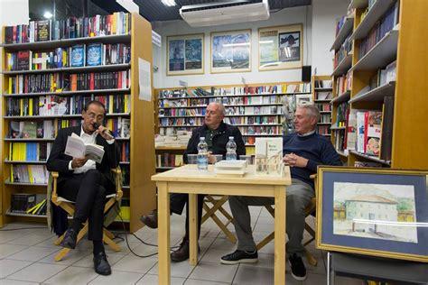 Libreria Nuova Terra Legnano by Angelo Vignati Per Quot Incontri In Libreria Quot Sempione News