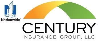 How long does an insurance claim take? Time It Takes to Settle a Truck Accident Claim With Century Insurance Group