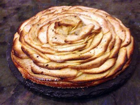 temps cuisson pate feuilletee 28 images recette de tarte aux pommes par v 233 ronique et la