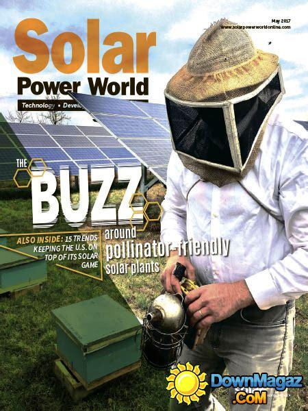 Kaos Fitness World Graphic 3 solar power world 05 2017 187 pdf magazines