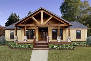 A Basic Guide To Modular Homes And Why You Might Want To