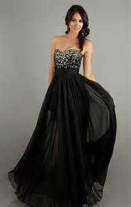 abendkleider lang designer 50 lange abendkleider immer hoch in mode sein