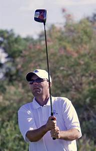 Ninth Annual Mesquite Amateur Expected to Draw Hundreds ...