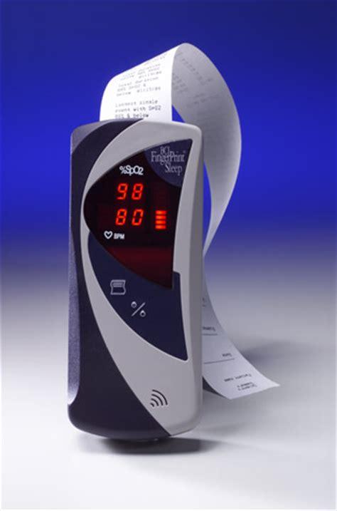 Nonin Pulse Oximeters