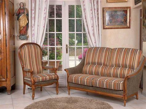 leleu canapé canapés et fauteuils marcellin salon boticceli
