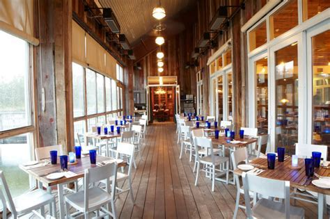 Event Spaces & Rooms in Effingham Illinois   Firefly Grill