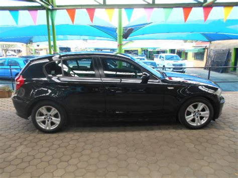 Used Bmw For Sale by Bmw Cars For Sale Kilokor Motors