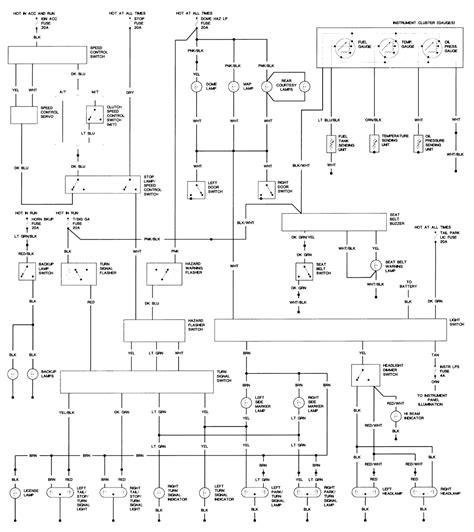 Show Image 1977 318 Engine Wiring Harnes Schematic by 1985 Dodge 318 Engine Diagram Downloaddescargar