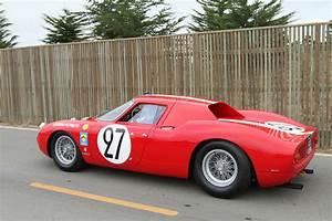 Ferrari 250 Lm : ferrari 250 lm photo image gallery 50 pics ~ Medecine-chirurgie-esthetiques.com Avis de Voitures
