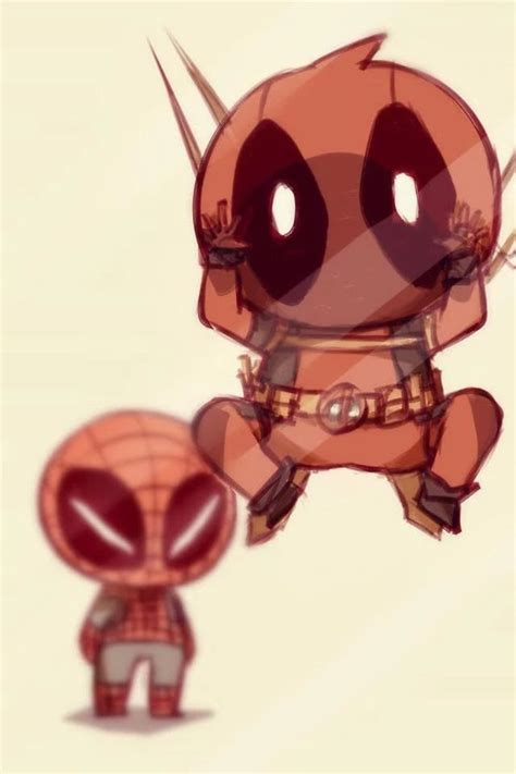 802 deadpool hd wallpapers and background images. 140 best anime lock screens images on Pinterest   Anime ...