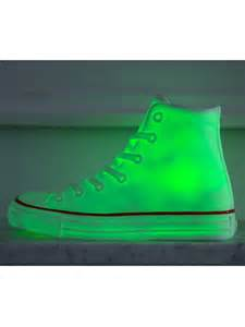 Ebay King Size Beds by Sneaker Light Led Colour Changing New Shoe Converse Ebay