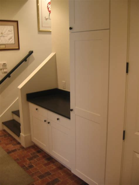 build garage cabinets easy  follow plans