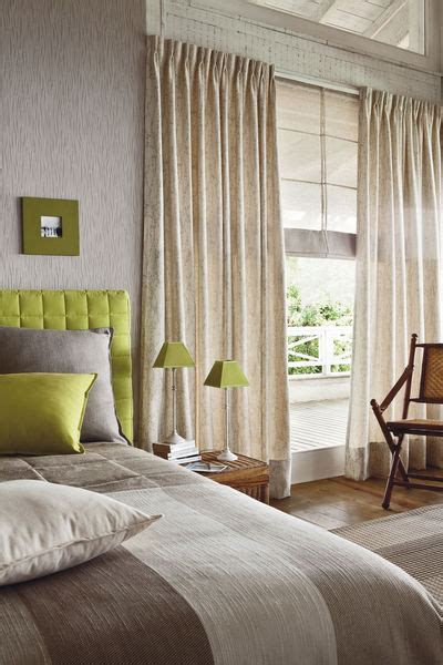 store chambre ado rideaux chambre ado dcoration deco chambre ado style