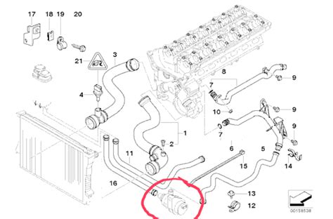 Bmw Fuse Box Auto Wiring Diagram