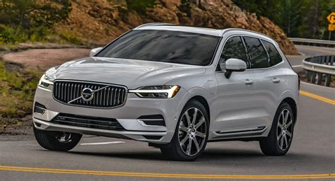 trademarks suggest volvo  create  electric xc