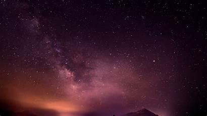 Galaxy Stars 4k Wallpapers Resolution 1440p 2610
