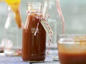Ketchup Selber Machen : silvester rezepte f r ihre party eat smarter ~ Orissabook.com Haus und Dekorationen