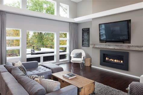 14 X 14 Living Room Design by 18 Outstanding Contemporary Living Room Design Ideas That