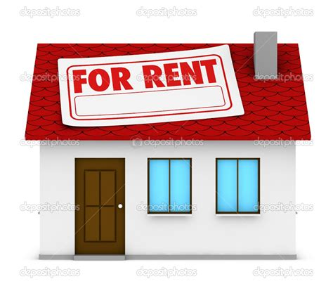 what to when renting www kozhikodeproperty com