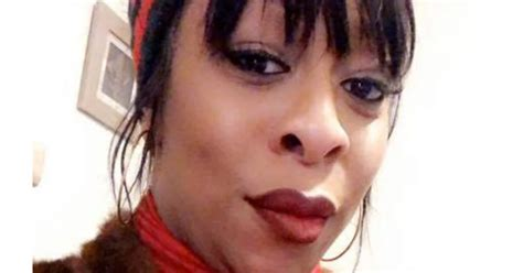 Black Trans Woman Killed While Attending Vigil For Another