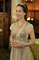 anna popplewell reign - Google Search in 2020 | Reign ...