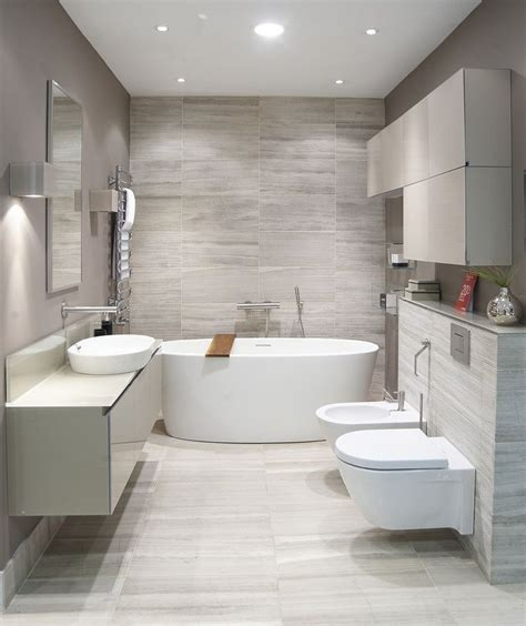 simple modern bathroom design contact  architects