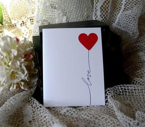 Valentine Food Pun Printables