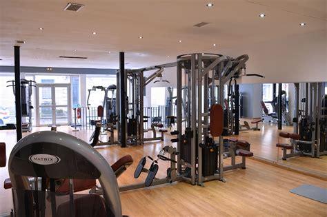 salles de sport bordeaux magic form salle de sport 224 bordeaux musculation 224 bordeaux