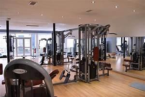 Sport En Salle : musculation bordeaux muscu maison ~ Dode.kayakingforconservation.com Idées de Décoration