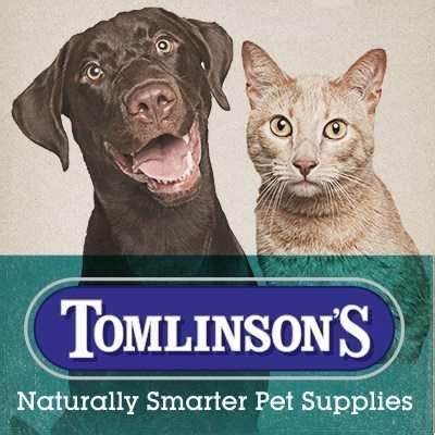 tomlinson s feed new braunfels tx pet supplies