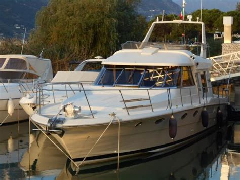 Riva Boats For Sale In Usa by Riva Boats For Sale In Italy Boats