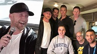 Spittin' Chiclets Interviews Steven Stamkos — West Coast ...
