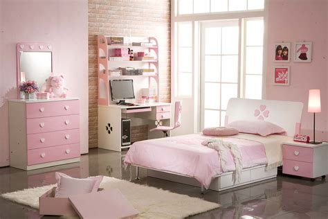 bedroom decorating ideas for easy bedroom decorating ideas the ark