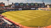 Lansing Ignite pro soccer has a shot to work – downtown ...