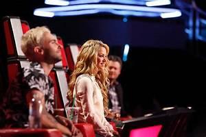 'The Voice' Season 6, Semi-Finals Live Performances Recap ...