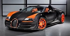 Voiture P : les voiture les plus rapide du monde fiche technique auto ~ Gottalentnigeria.com Avis de Voitures